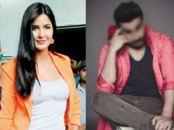 Arjun Kapoor Is Rakhi Brother Of Kaitrina Kaif Here Is What Actress Says