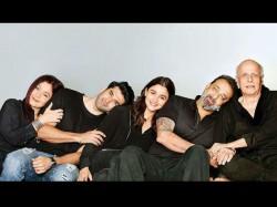 Sadak 2 Alia Bhatt S Sadak 2 Will Be Release On 10 July