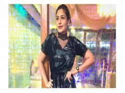 Ishqbaaz Anika Surbhi Chandna Fitness Bold Video And Pic Viral