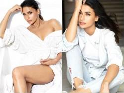 Naagin 3 Fame Pavitra Punia Play Komolika After Hina Khan Kasautii Zindagaii Kay