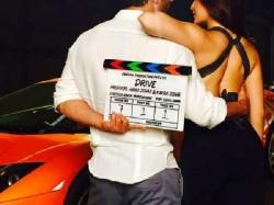 Is Karan Johar S Sushant Singh Rajput Jacqueline Fernandez Starrer Drive Shelved