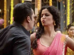 I Only Wanted Katrina Kaif In Bharat Says Producer Atul Agnihotri