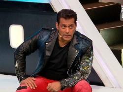 Salman Khan Show Bigg Boss 13 May Follow Horror Theme Concept