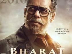 Ali Abbas Zafar Reveals Bharat Screen Time And It Is Salman Khan S Shortest Eid
