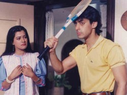When Salman Khan Learnt Backflip From Farah Khan For His Debut Film Biwi Ho To Aisi