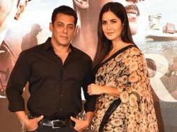 Katrina Kaif Snaps Back At Salman Khan For Taking A Dig At Priyanka Chopra