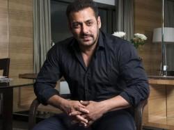 Salman Khan Says I Dont Want National Award Or Any Award