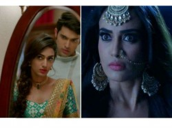 Online Trp Kasautii Zindagaii Kay 2 And Naagin 3 Top