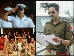 Upcoming Bollywood Movies In 2019 Bollywood Movies Release Date