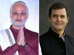 Viveik Oberoi Urges Rahul Gandhi To Watch Pm Narendra Modi Biopic And Become A Better Person