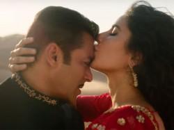 I Am Not Bhaijaan For Katrina Kaif Says Salman Khan At Bharat Song Launch