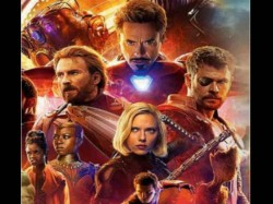 Avengers Endgame To Be Re Released In Theatres With New Footage