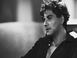 Tv Actor Vivek Oberoi On Rape Allegation Said This Is Fake