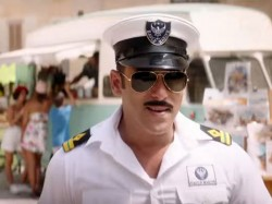 Bharat Day 6 Box Office Collection Bharat Monday Collection