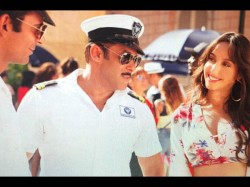 Bharat Second Weekend Box Office Collection Salman Khan 200 Crore Film