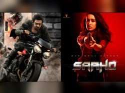 Shraddha Kapoor Is The Best Choice For Saaho Says Director Sujeeth