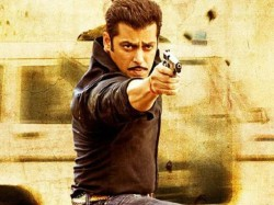 Dabangg 3 T Series Acquires Music Rights Of Salman Khan S Most Awaited Film