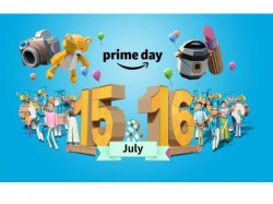 Amazon Prime Day 2019 Sale Kicks Off From July 15 Here Read Detail