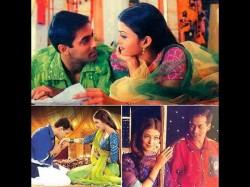 Salman Khan Ajay Devgn Aishwarya Rai Hum Dil De Chuke Sanam Clocks 20 Years
