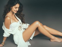 Disha Patani Hot Sexy And Bold Pics Disha Patani Birthday Special