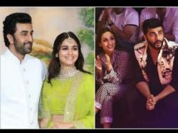Katrina Kaif Says She Will Attend Arjun Malaika S Wedding Over Ranbir Alia