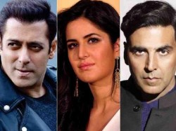 Bharat Or Sooryavanshi Katrina Kaif Chooses Her Bigger Box Office Success