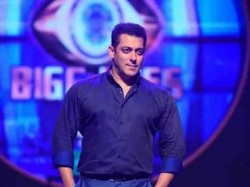 Here Read List Of Contestant Say No To Salman Khan Show Bigg Boss