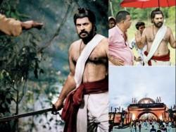 Mamooty S Malayalam Film Mamangam To Release In Hindi