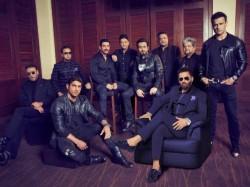 Jackie Shroff Suniel Shetty Joins John Abraham Gangster Drama Mumbai Saga