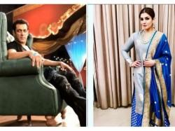 Nach Baliye 9 This 6 Couple Confirm For The Salman Khan Show
