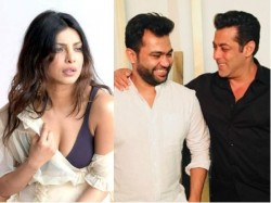 Priyanka Chopra Takes A Dig At Salman Khan S Bharat Box Office
