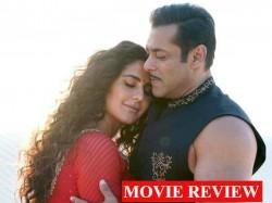 Bharat Movie Review And Rating Salman Khan Katrina Kaif