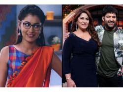 Online Trp Kasautii Zindagii Kay 2 Top With Yeh Rishtey Hain Pyaar Ke
