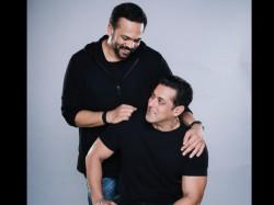 Rohit Shetty Is Not Clashing With Salman Khan Sooryavanshi Release Date Changed