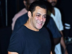 Interview Salman Khan Talks About Bharat Success And Thanks His Fans
