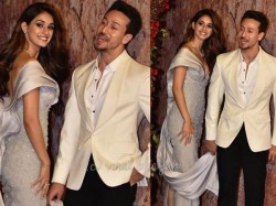 Did Tiger Shroff And Disha Patani Break Up Officially But Continue The Friendship
