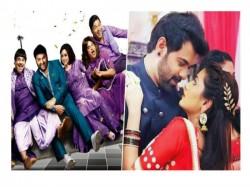 Online Trp The Kapil Sharma Show And Kumkum Bhagya Again Fail Trp