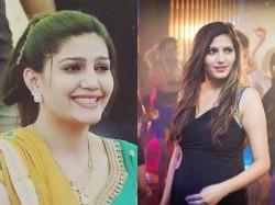 Sapna Choudhary Tiktok Video Went Viral Social Media Trolled Her Brother