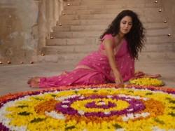Katrina Kaif On The Success Of Film Bharat It Has Truely Been A Team Effort