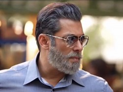 Bharat Weekend Box Office Collection Bharat Sunday Collection