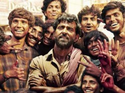 Hrithik Roshan Starrer Super 30 Monday Day 4 Box Office Collection