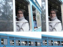 Amitabh Bachchan S Jhund Release Date Postponed