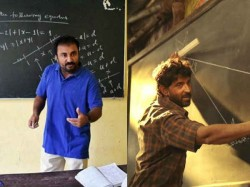 Know Hrithik Roshan S Super 30 Real Story Anand Kumar Suffering From Brain Tumor