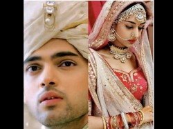 Kasautii Zindagii Kay 2 Anurag And Prerna Stun Fans As Bride And Groom