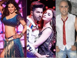 Baba Sehgal Urges Bollywood To Stop Remaking Classic Songs And Spoiling Music