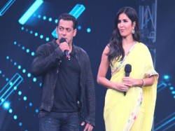 Salman Khan Charging This Much Fees For Bigg Boss 13 Here Read