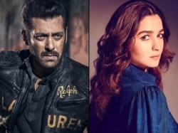 Inshallah Salman Khan And Alia Bhatt Starrer Film Will Shoot In High Security