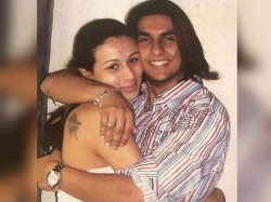 Ranveer Singh S Old Photo Gone Viral