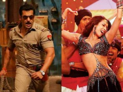 Dabangg 3 Malaika Arora On Not Being A Part Of Salman Khan Starrer