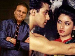 Actress Bhagyashree Husband Himalaya Dassani Arrested In Gambling Racket